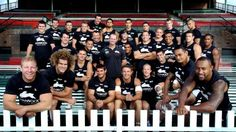 Time lapse of South Sydney Rabbitohs going for the casual team photo which I really like. News Highlights, Entertainment Video, Rugby League, Team Photos, Sydney, Pride, Entertaining, Videos, Casual