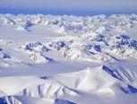 Beeldbank hoe is het leven op de Noordpool