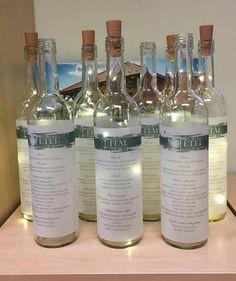 Étlap Vodka Bottle, Wine, Drinks, Drinking, Beverages, Drink, Beverage