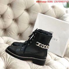 Dm for orders Ootd Fashion, Fashion Addict, Fashion Shoes, Womens Fashion, Fashion Trends, Givenchy Designer, Designer Shoes, Sparkle Heels, Pretty Shoes