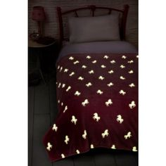 Home Decor Laura Secret Coral Fleece Throw Brand New 100% Supersoft 150cm X 200cm Good Companions For Children As Well As Adults Home, Furniture & Diy