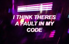 Gasoline // Halsey