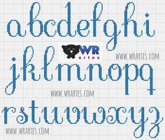 grafico+alfabeto+monograma+letras+cursivas+elegantes+infantil+ponto+cruz+wr.png (1600×1369):