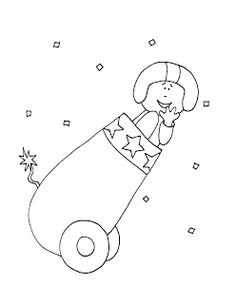 Coloring page toys  Coloring pages  Pinterest  Coloring ...