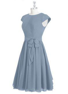 241a239f466 Azazie Ingrid Azazie Bridesmaid Dresses