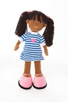 Dolls amp rag dolls on pinterest activity toys baby products and rag