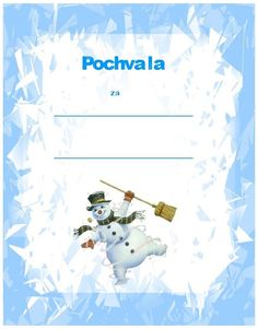 Doručené – Seznam Email Winter Time, Activities For Kids, Children, Creative, Movie Posters, Frames, Day Planners, Carnivals, Boys