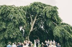 Country House Wedding in Ireland from Luke Hayden Photography