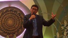 SK media report at maxim with Mr Chun chanboth