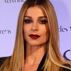 A maquiagem de Grazi Massafera e outras famosas na festa de Verdades Secretas