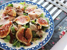 Reprodução/Moldando Afeto Vegetarian Recipes, Healthy Recipes, Healthy Food, Light Snacks, Seafood Dinner, Cordon Bleu, Vegetable Salad, Low Carb Diet, Summer Salads