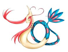 Shadow Lugia, Top Pokemon, Jumping For Joy, Digimon, Cross Stitch Embroidery, Pencil Drawings, Line Art, Trains, Cool Art