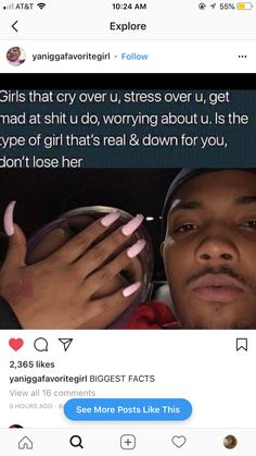 The saddest thing is tha u might neva find out she that down foe you. Bae Quotes, Real Talk Quotes, Tweet Quotes, Truth Quotes, Freaky Quotes, Mood Quotes, Freaky Relationship Goals, Relationship Quotes, Relationships