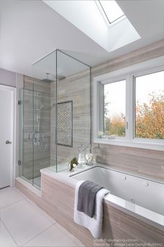 A game to get everyone laughing A game to get everyone laughing - New Ideas - New Ideas 130 best master bathroom shower remodel ideas to try 15 ~ my.me 130 best master bathroom shower remodel ideas to try 15 ~ my. Master Bathroom Shower, Bathroom Renos, Bathroom Layout, Bathroom Interior Design, Modern Bathroom, Bathroom Ideas, Master Bathrooms, Budget Bathroom, Jacuzzi Bathroom