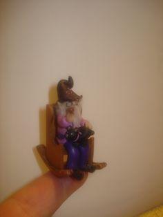 http://1.bp.blogspot.com/-pbC95V6sbr4/T7ZV7MBjdwI/AAAAAAAAKHw/pifM52fLwkY/s1600/duende+y+panal+007.JPG