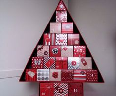 Julz Obsessions   M&S Beauty Advent Calendar