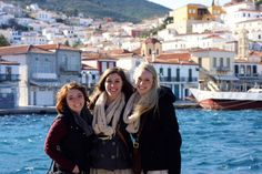 Check out AU's Study Abroad Album on Flickr!  https://flic.kr/p/xLoADY | 2014-15 Study Abroad