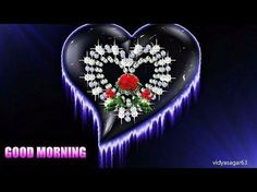Good morning video - Good morning photos - Flowers for you Good morning pictures Good morning wishes Good morning message Good morning sms Good morning to yo. Nice Good Morning Images, Good Morning Song, Good Morning Picture, Good Morning Messages, Morning Pictures, Morning Pics, Good Night Blessings, Morning Blessings, Good Morning Wishes