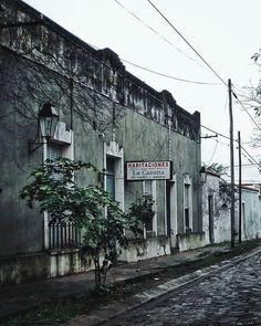 Crimen / Crime . . #vsco #vscogood #vscocam #snapseed #snapshot #eyeem #hallazgosemanal #city #travel #walk #photography  #instagram  #ig_argentina #moodygrams #artofvisuals #bevisuallyinspired #argentina #nature  #createcommune #visualambassadors #landscape #ig_cordobaarg #cordobaargentina #agameoftones #picoftheday #ig_argentina #argentina_total #primeshots #instagood #like #followforfollow