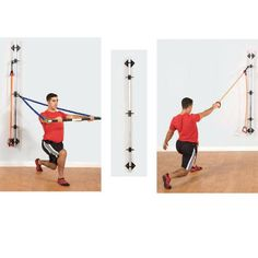 17 Best Products Resistance Bands By Stroops Images In