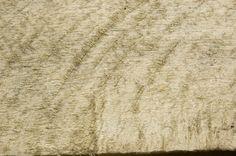 texture 009 by vhbc-stock.deviantart.com on @DeviantArt