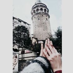 2020 World Travel Populler Travel Country Tumblr Wallpaper, Galaxy Wallpaper, Album Design, Travel Around The World, Around The Worlds, Cute Black Wallpaper, Turkey Photos, Istanbul City, Mode Hijab