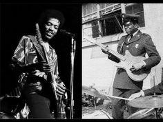 ▶ Robert Fripp On Meeting Jimi Hendrix - YouTube