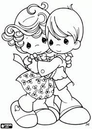 moxie girlz coloring pages - Google Search