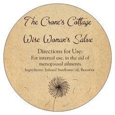 Make Your Mark, Make And Sell, How To Make, Infused Oils, Wise Women, Sunflower Oil, Herbalism, How To Apply, Pure Products