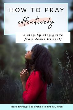 Want to pray, but it's hard to find the words? Try written pray and to get you started here are 21 written prayer prompts. How To Pray Effectively, John 5 14, Fast And Pray, School Prayer, Girls Bible, Raising Godly Children, Prayers For Strength, Praying To God, Prayer Warrior