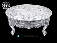 Furniture Sofa Set, Silver Furniture, Mirrored Furniture, Sofa Set Price, Affordable Storage, Silver Gifts, Traditional Looks, Handmade Silver, Household