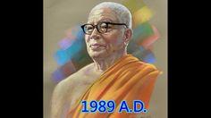 Buddhadasa Bhikkhu #Life that is free.