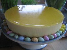 Gluteeniton, kasvisruoka. Reseptiä katsottu 31590 kertaa. Reseptin tekijä: Aamu. Mango, Pudding, Cake, Desserts, Food, Manga, Tailgate Desserts, Deserts, Custard Pudding