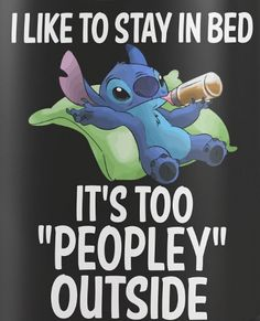 Trendy Funny Wallpapers Stitch What is April exactly why is it a laugh, Funny True Quotes, Funny Relatable Memes, 9gag Funny, Funny Texts, Funny Jokes, Hilarious, Lilo And Stitch Quotes, Lilo Y Stitch, Disney Quotes