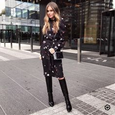Fall florals http://liketk.it/2trRk #liketkit @liketoknow.it