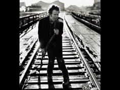 Tom Waits - Cold Water - YouTube