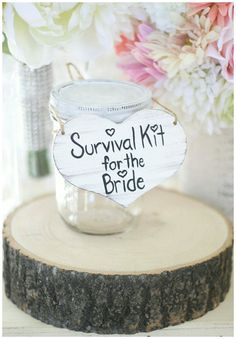 Find the Most Special Bridal Shower Gift Ideas to Your Friends-  In this most wedding season, you may find so many things that should be prepared. Of course, for this very special day, this event may not be undergon...