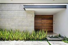 Casa do Dia:<br>ADI Arquitectura y Diseño Interior - Arcoweb