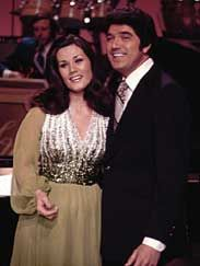 Guy ands his wife Ralna filed for a divorce. Description from… Guy Hovis, The Lawrence Welk Show, Aj Cook, Childhood Memories 90s, Vintage Television, Important People, Old Tv Shows, Mississippi
