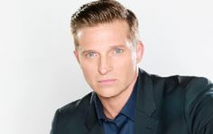 'The Young and the Restless' fans have bid farewell to Dylan McAvoy [Steve Burton], at least for now. Dylan entering the Witness Protection Program leaves the door open for Burton to return whether it is for a short story arc, a recurring basis or a contract role. What does life have in s