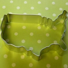 Diamond Ring Cookie Cutter Cookie Cutters Diamond And Ring
