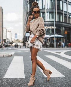 Winter Fashion Outfits, Fall Winter Outfits, Look Fashion, Autumn Winter Fashion, Spring Outfits, Womens Fashion, Fashion Trends, Luxury Fashion, Fashion Styles