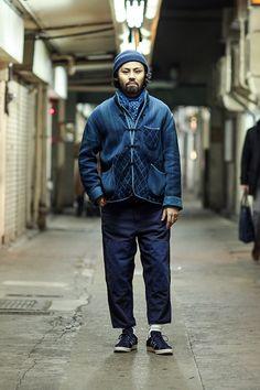 #streetstyle #outfit #menswear #fashion