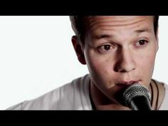 Tyler Ward - I Won't Give Up (Jason Mraz Cover) // Another awesome cover from my favorite Youtuber Tyler Ward