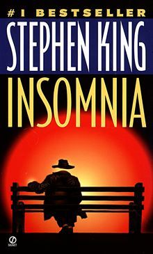 Insomnia by Stephen King. Buy this eBook on #Kobo: http://www.kobobooks.com/ebook/Insomnia/book-dOrOyc5KpkikBSzw4_YH8A/page1.html