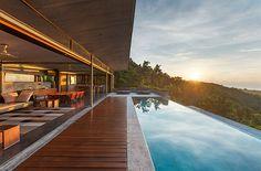 Vacation Rentals Thailand |Surat Thani, Koh Samui, Thailand