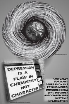 Depression is a flaw in chemistry not character. So test your chemistry (neurotransmitters, hormones, adrenal function, immunity). What Is High Cholesterol, Ways To Lower Cholesterol, Healthy Cholesterol Levels, Cholesterol Lowering Foods, Cholesterol Symptoms, Causes Of Depression, How To Cure Depression, Depression Support, Light Therapy Depression
