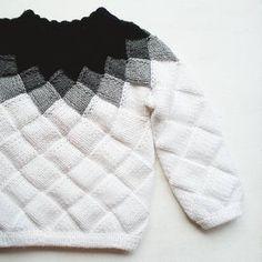 Baby Kinder-Orgelpullover-Handorgel Kinder-Orgelpullover-Handorgel Kinder-Orgelpullover … – My CMS Newborn Crochet Patterns, Baby Boy Knitting Patterns, Baby Sweater Knitting Pattern, Knitting For Kids, Knitting Designs, Knit Patterns, Crochet Baby, Hand Knitting, Knit Crochet