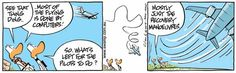 Swamp Cartoon Date: Jun 30, 2014