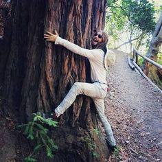 Aquí publicare One shots de Jared Leto(obvio) y si quieren , alguno q… #romance # Romance # amreading # books # wattpad
